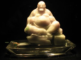 Beijing Guo Shi Museum 033 copy