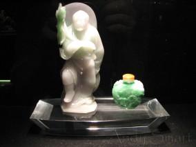 Beijing Guo Shi Museum 036 copy