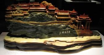 Beijing Guo Shi Museum 049 copy