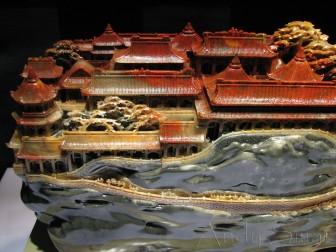 Beijing Guo Shi Museum 052 copy
