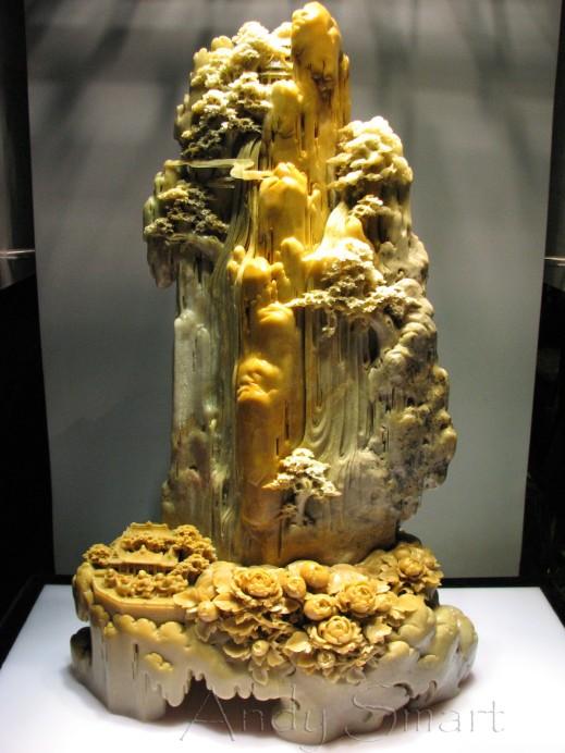 Beijing Guo Shi Museum 053 copy