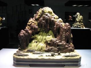 Beijing Guo Shi Museum 056 copy
