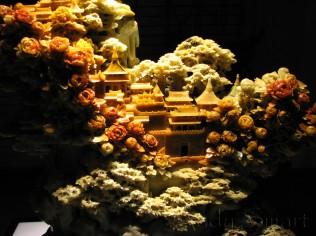 Beijing Guo Shi Museum 073 copy