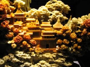 Beijing Guo Shi Museum 074 copy