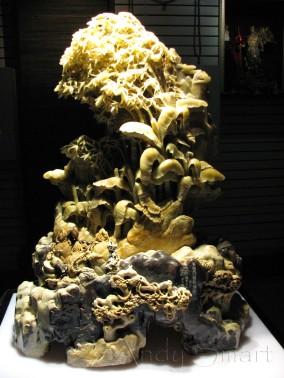 Beijing Guo Shi Museum 085 copy