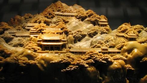 Beijing Guo Shi Museum 112 copy