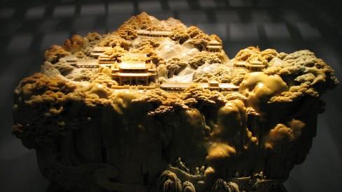 Beijing Guo Shi Museum 113 copy