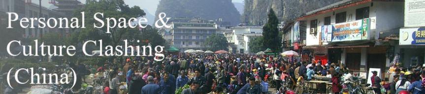 05 - China