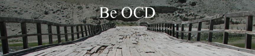 11 - Mongolia OCD