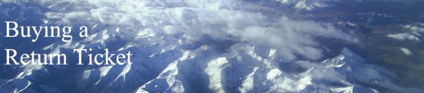 12 - Tibet Renewing Ticket