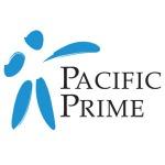 Pacific Pime
